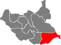 SSudan-EE.png
