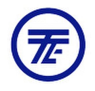 Servicio de Transportes Eléctricos - Image: STE logo