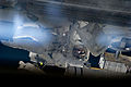 STS-134 EVA4 Michael Fincke 4.jpg