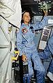 STS007-02-020.jpg