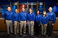 STS131 Crew Press Day.jpg