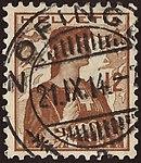SUI 1909 MiNr0115 pm B002a.jpg