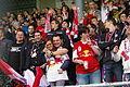 SV Grödig vs. FC Red Bull Salzburg 43.JPG