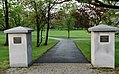 SW Entrance into Capitol Park ( Augusta, Maine).jpg