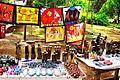 SZ-matsapha-crafts-market-3.jpg