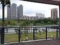 SZ 深圳市 Shenzhen 福田區 Futian 香蜜公園 Shenzhen fragrant honey Park October 2018 SSG 02.jpg
