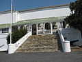 S A Naval Museum 4 Court Road Simonstown.jpg