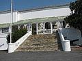 S A Naval Museum 4 Court Road Simonstown.jpg