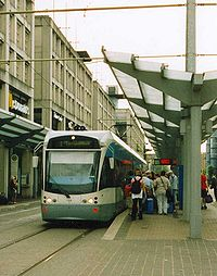 Saarbahn01.jpg