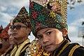Sabah Malaysia Welcoming-Contingent Hari-Merdeka-2013-13.jpg