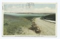 Sacacha Pond and Polpis Road, Nantacket Island, Mass (NYPL b12647398-79373).tiff