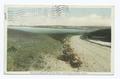 Sacacha Pond and Polpis Road, Nantacket Island, Mass (NYPL b12647398-79373).tiff