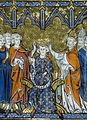Sacre Robert II de France 2.jpg