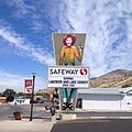 Safeway store sign in Lakeview, Oregon..jpg