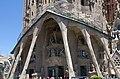 Sagrada Familia 7 (5839517600).jpg