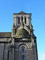 Saint-Étienne-en-Coglès (35) Église 14.JPG