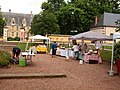 Saint-Amand-en-Puisaye-FR-58-marché artisanal-a1.jpg