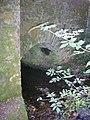 Saint-Avé - ruisseau de Lihuanten (01).jpg