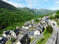 Saint-Aventin village.JPG
