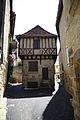 Saint-Céré - Maison d'angle.jpg