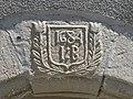 Saint-Côme-d'Olt clé 1684.jpg