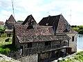 Saint-Capraise-de-Lalinde bourg maisons bord Dordogne (1).JPG
