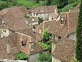 Saint-Cirq-Lapopie Toits 7.JPG