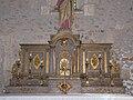 Saint-Geyrac église tabernacle.JPG