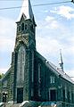 Saint-Joseph, Québec 1986.jpg