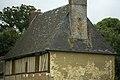 Saint-Maurice-d'Ételan, château-PM 30318.jpg