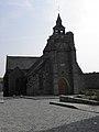 Saint-Nicolas-du-Pélem (22) Église Saint-Pierre 01.JPG