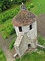 Saint-Pardoux-les-Cards château Villemonteix tour (2).jpg