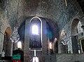 Saint-Paulien - Collégiale Saint-Georges -8.jpg