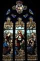 Saint-Pol-de-Léon Cathédrale Saint-Paul-Aurélien Vitrail 433.jpg