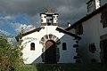 Saint Étienne de Baïgorry Saint-Sauveur-d'Occos.jpg