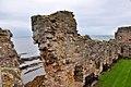 Saint Andrews Castle (38560587426).jpg