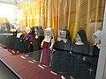 Saint Anthony Shrine, Boston, Massachusetts 0.jpg