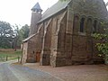 Saint Denis Chapel - geograph.org.uk - 1534398.jpg