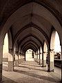 Saint Mark Cathedral, Cairo.jpg