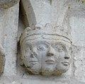 Saintes Saint-Pallais - Konsole 2.jpg