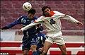 Saipa FC vs Esteghlal FC, 24 December 2004 - 11.jpg