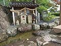 SakuraSyouzu, waters, Komatsu, Ishikawa Prefecture.jpg