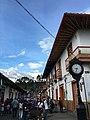 Salento, Quindio, Colombia - panoramio - Jimmy Gómez N (65).jpg