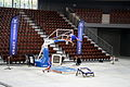 Salle Arena Brest 2014 113.JPG