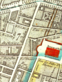 Salle Feydeau on 1814 map of Paris.png