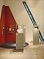 Salle du musée juif (Berlin) (6317917383).jpg