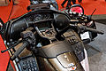 Salon de la Moto et du Scooter de Paris 2013 - Honda - Goldwing - 005.jpg