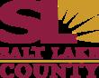 Salt Lake County, Utah logo.png