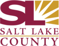 Salt Lake County, Utah logo.png