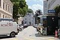 Salzburg - Altstadt - Basteigasse Motiv - 2020 06 24-6.jpg